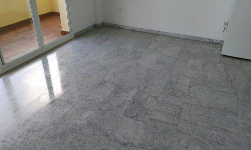RefA149-CiudadExpo